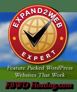 Alabama Website Designers
