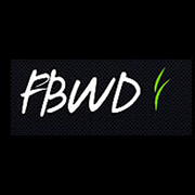 FBWD - Foggy Bottom Web Design