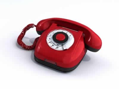 Call 256-776-1499