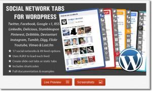 social_network_tabs