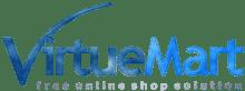 VirtueMart for Joomla!